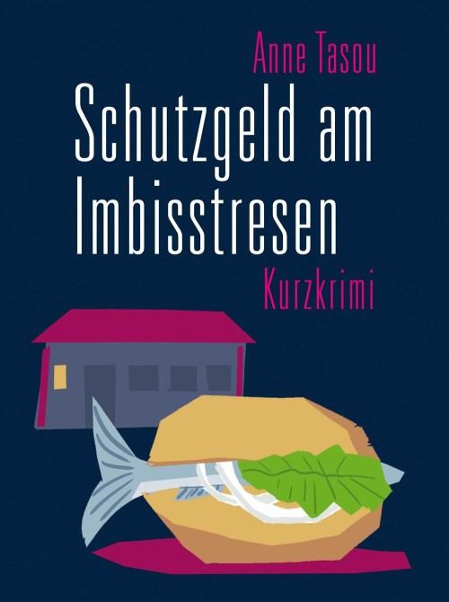 Schutzgeld_Cover_RZ.indd