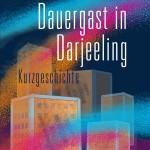 Darjeeling_Cover.indd